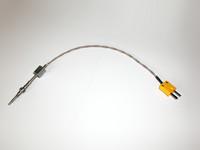 EGT Thermocouple for kart KF 2010 homologation.jpg