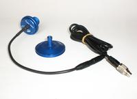 Power valve sensor 1.jpg