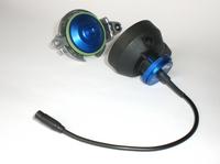 Power valve sensor 2.jpg